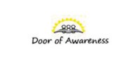 Door_of_Awarness