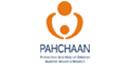 pahchaan